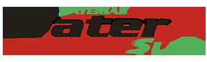 Batersul – Baterias tracionárias